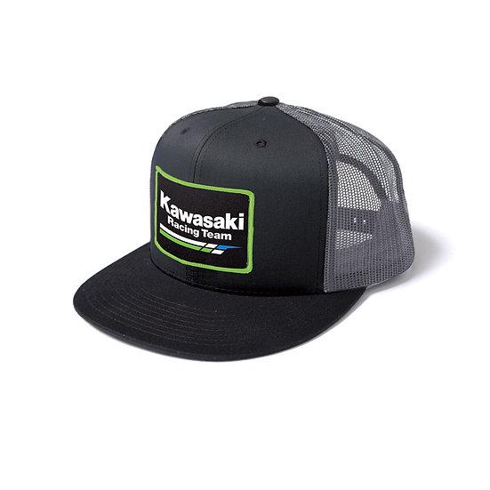 כובע KAWASAKI RACING