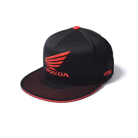 כובע HONDA WING