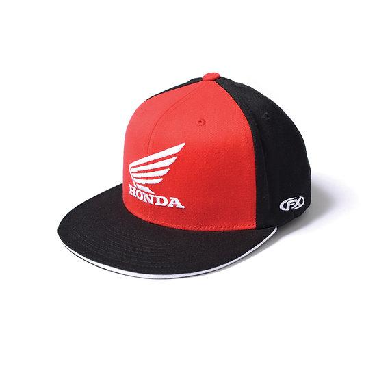 כובע HONDA BIG WING