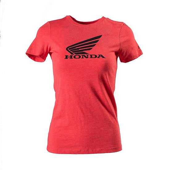 חולצה נשים HONDA WING