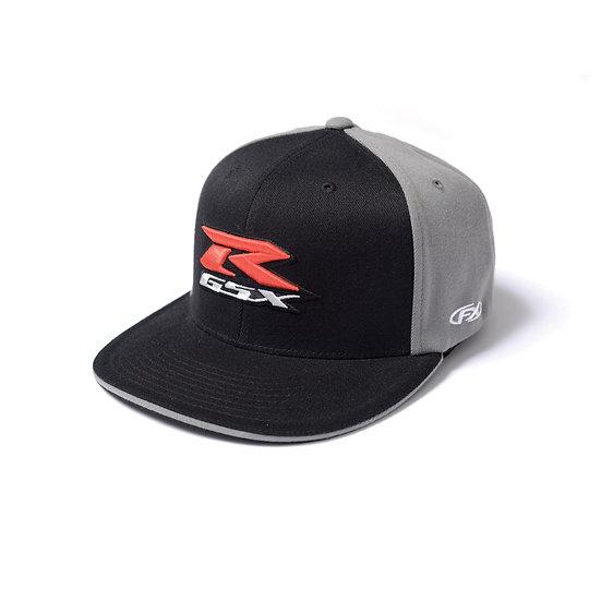 כובע SUZUKI GSXR