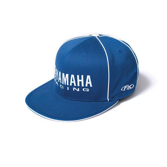 כובע YAMAHA RACING