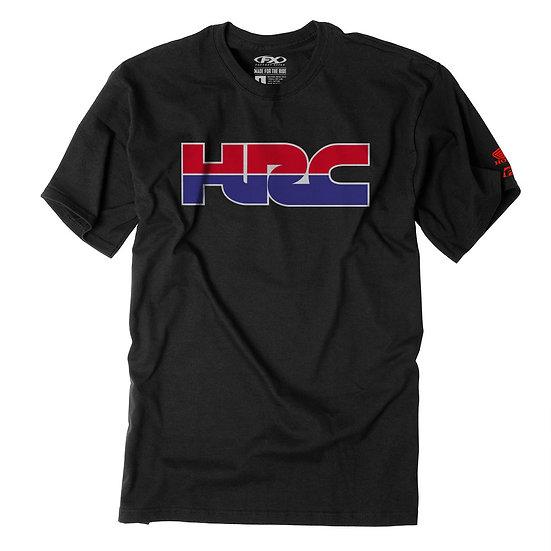 חולצה טי-שירט HONDA HRC