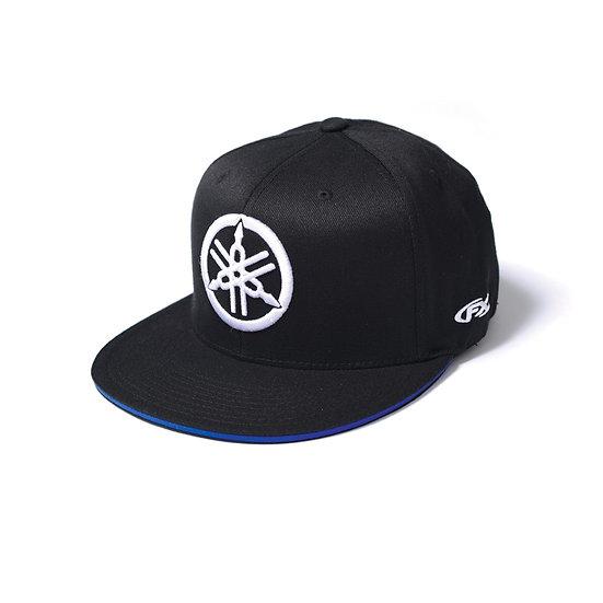 כובע YAMAHA FORK