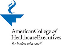 American-College-of-Healthcare-Executive
