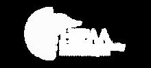 hipaa-logo-fixed.png