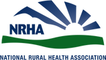 logo-new.webp