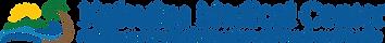 KMC Horizontal Logo 3 4C (1).png