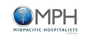 Home-logo-MPH@2x-min-400x174.jpg