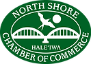 Logo-North-Shore-Chamber-of-Commerce.png