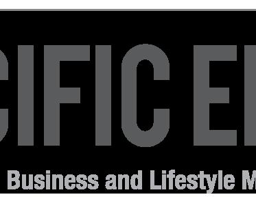Pacific Edge Magazine - Wesley Johnson
