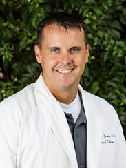 Dr-Jason-Hughes_kahuku-medical-center_pr