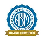 BoardCertified.png