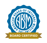 BoardCertified.png