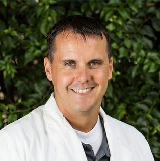 Dr. Jason Hughes