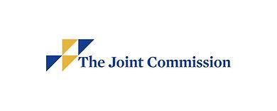 JC_Logo_Final_sized1-1-1200x480.jpg