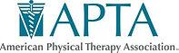 APTA Logo.jpg