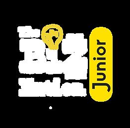 Logo The Biz Nation Jr blanco-11.png