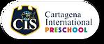 Logo Preschool con banner.png