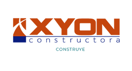 XYON constructora.