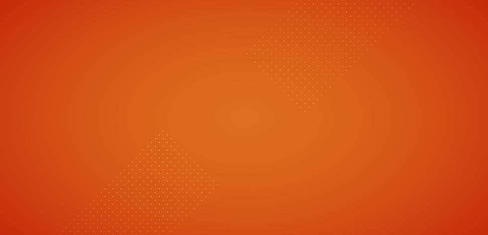 Fondo naranja par awix-11.png