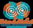 Logo Brisas de Mokaná