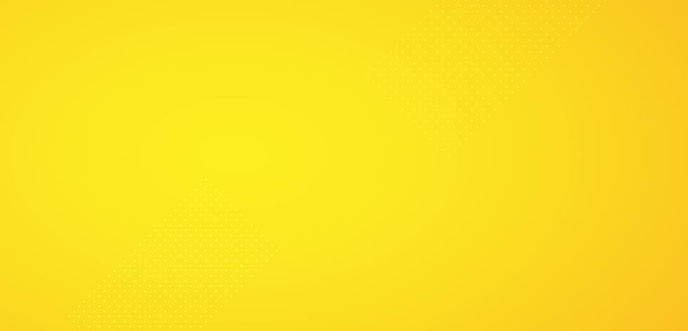 fondo amarillo para wix-11.png