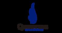 Logo de Quality Line Investment.png