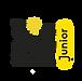 Logo The Biz Nation Jr-11.png