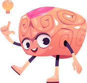 Cerebro centnrall