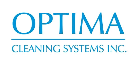 Optima Cleaning Systems