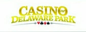 Delaware Park and Casino