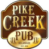 Pike Creek Pub