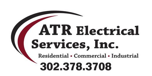 ATR Electrical Services, Inc