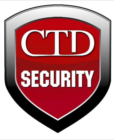 CTD Security