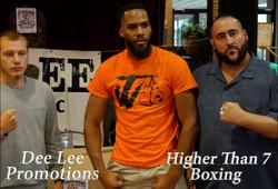 3 Boxer 2.jpg
