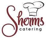 Sherms Catering