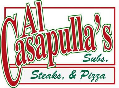 Al Casapulla's Subs