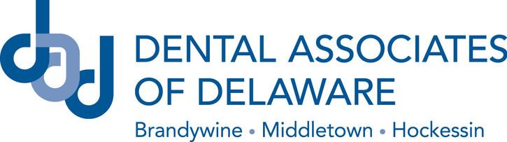 Dental Associates of Delaware