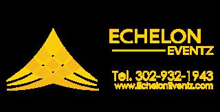 Echelon Eventz