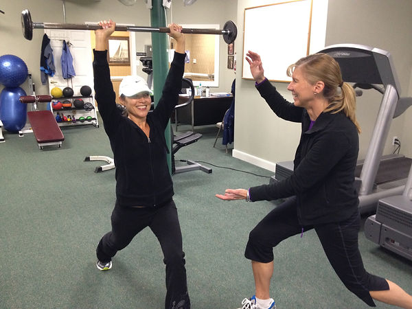 FitnessCenter-2.jpg