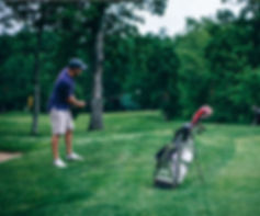 adult-golf-golf-ball.jpg