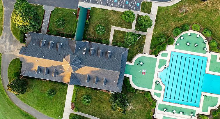 Pool-ClubHouse-1.jpg