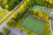 TennisCourts-1.png