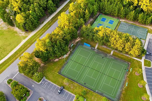 TennisCourts-1.png