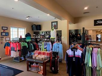 Golf-Shop-1.jpg