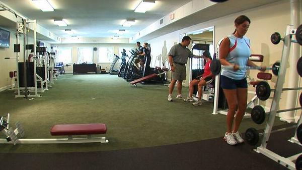 FitnessCenter-1.jpg