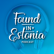 FoundinEst_logo.png