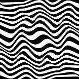 wavy lines 1.jpg
