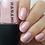 Thumbnail: Hanami - Nail Polish - Dear Prudence